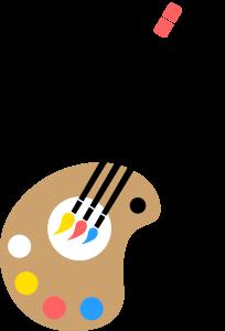 artfestival_logo_color