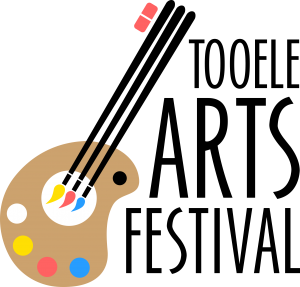 artfestival_logotext_color