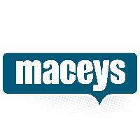macey1